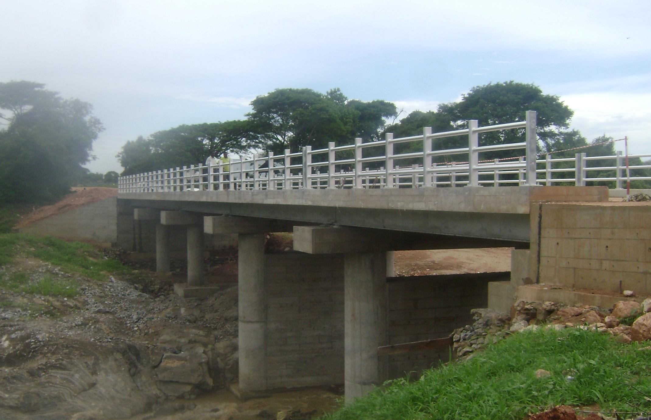 Choma-Chitongo