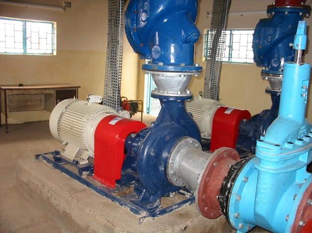pumps-mutendere