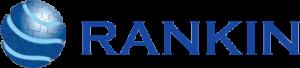 Rankin Engineering Consultants