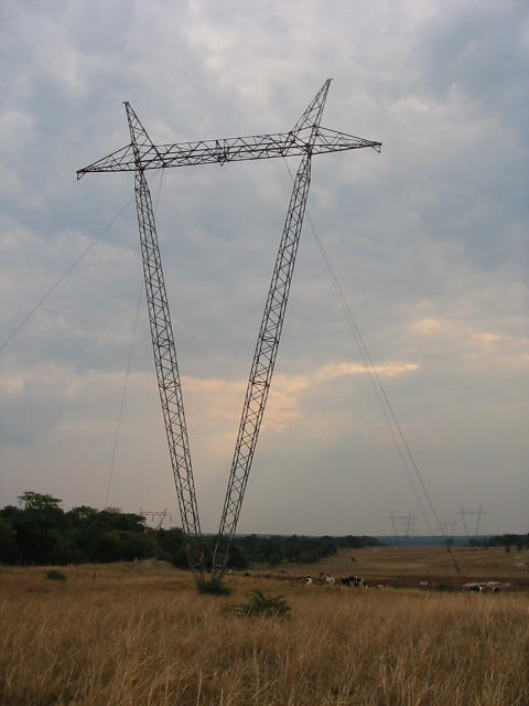 transmission tower2